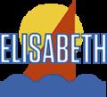 Escola Elisabeth